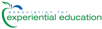 Association For Experiential Education